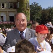 Rambouillet, le château oublié des présidents, en dix dates
