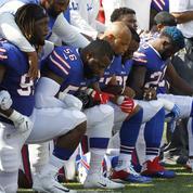 Ces gestes de protestation qui ont marqué l'histoire des États-Unis