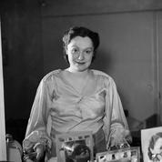 Gisèle Casadesus : rencontre en 1939 avec «la plus jeune sociétaire» de la Comédie-Française