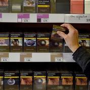 Tabac: hausse de prix programmée le 6novembre
