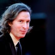 Avec Isle of Dogs ,Wes Anderson retente l'aventure de l'animation
