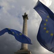 Les Vingt-Sept face aux défis de l'«Europe des cercles»