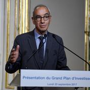 Pisani-Ferry: «Chaque ministre devra répondre de ses résultats»