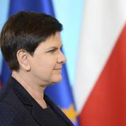 L'Est européen craint d'être doublement marginalisé