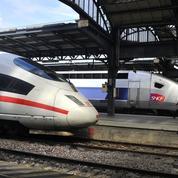 Les noces européennes d'Alstom et Siemens