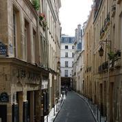 Airbnb : Paris veut baisser le nombre de nuitées autorisées