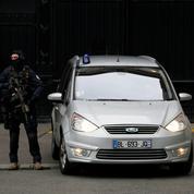 Salah Abdeslam veut assister à son procès à Bruxelles le 18 décembre