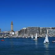 Le Havre, d'où vient ton nom ?