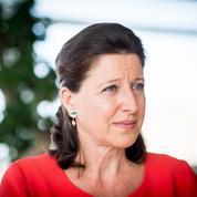Famille : Agnès Buzyn revoit les aides à la garde d'enfants