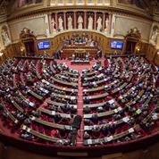 Quelle est la physionomie du Sénat renouvelé?