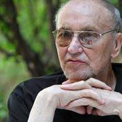 Robert Delpire, le père de l'édition photographique