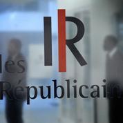 Consultés, les adhérents LR réclament une droite forte sur le régalien