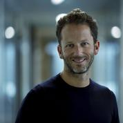 Laurent Milchior, héritier libre