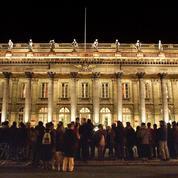 L'ancienne direction de l'opéra de Bordeaux entendue par la justice