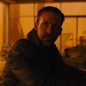 Premiers avis sur Blade Runner 2049 :«meilleur que l'original ?»