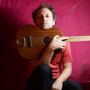 Figaro Live Musique: revivez le direct de Mathieu Boogaerts