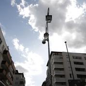 Des caméras intelligentes après le drame de Magnanville