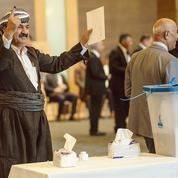 Le Kurdistan seul au monde après son référendum