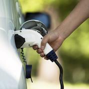Dyson veut lancer sa voiture électrique d'ici à 2020