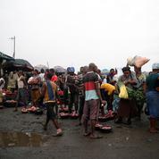 En Afrique, une démographie exponentielle