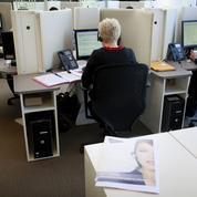 Religion au travail: les cas conflictuels augmentent
