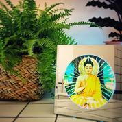 Enkor, réjouissant comptoir cambodgien