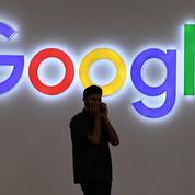 Les Français font plus de recherches Google sur mobile que sur ordinateur