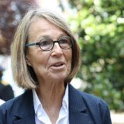 Françoise Nyssen présente un budget de la Culture «préservé et conforté» à 10 milliards d'euros