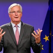 Négociations du Brexit: des progrès «insuffisants»