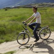 Vélos électriques : des députés LREM s'opposent à la fin de la prime d'achat