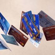 Le paiement sans contact augmente son plafond à 30 euros