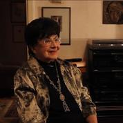 Rescapée d'Auschwitz, la claveciniste tchèque Zuzana Ruzickova décède à 90 ans