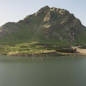La cité perdue d'Alexandre le Grand retrouvée au Kurdistan grâce à des images de satellites