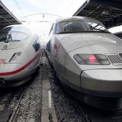 Jean-Michel Quatrepoint : «La vente d'Alstom était un scandale écrit d'avance»