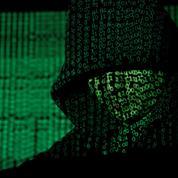 Piratage des données : les entreprises sont les coupables, pas leurs utilisateurs