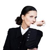 Isabelle Masson-Mandonnaud : «Il faut travailler par passion du beau»