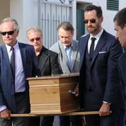 Les obsèques de Gisèle Casadesus à l'île de Ré en toute intimité