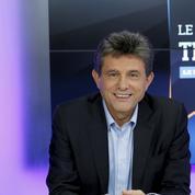 Henri de Castries: «Les réformes de Macron vont plutôt dans la bonne direction»