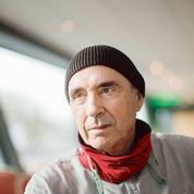 Lluis Llach, chanteur de l'antifranquisme, devenu prédicateur indépendantiste