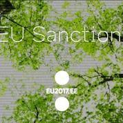 Un site pour aider les entreprises européennes à exporter