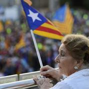 La Catalogne peut-elle devenir autonome sur le plan économique?