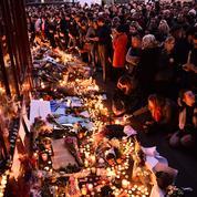 Terrorisme : de 2012 à 2017, la France durement éprouvée