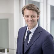 François Baroin: «Maintenant, l'alerte des élus locaux est solennelle!»