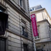 La renaissance du PS est indexée sur un échec de Macron