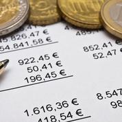 Patrimoine : la fiscalité de l'épargne fait sa révolution