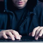 Faut-il avoir peur des pirates sur Internet?