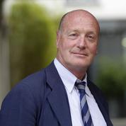 Renaud Girard : «L'Europe au défi du réveil identitaire»
