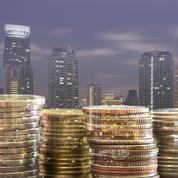 L'ISF, l'impôt qu'aucun pays au monde ne nous envie…