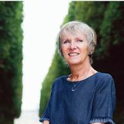 Euthanasie : la romancière Anne Bert est décédée en Belgique