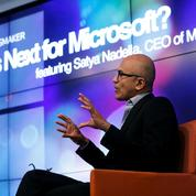 Microsoft aussi mise sur l'informatique quantique